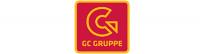 Partner - GC-Gruppe