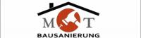 Gasheizung Partner - MT-Bausanierung