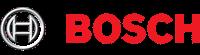 Gasheizung Partner - Bosch
