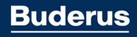 Gasheizung Partner - Buderus