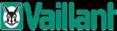 Gasheizung Partner - Vaillant