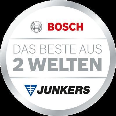 Junkers-wird-zu-Bosch